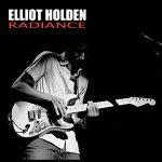 Radiance Album Cover