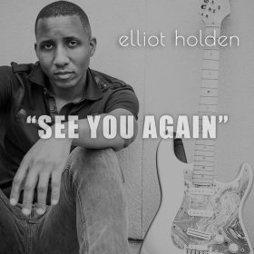 See You Again - song image