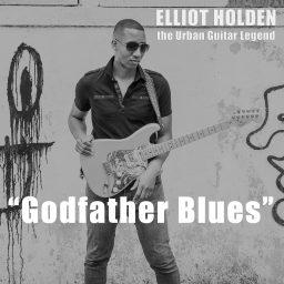 Godfather Blues