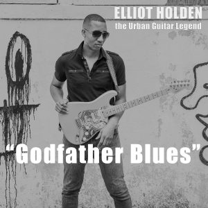 Godfather Blues