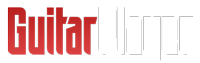 Guitar Player Magazine Logo